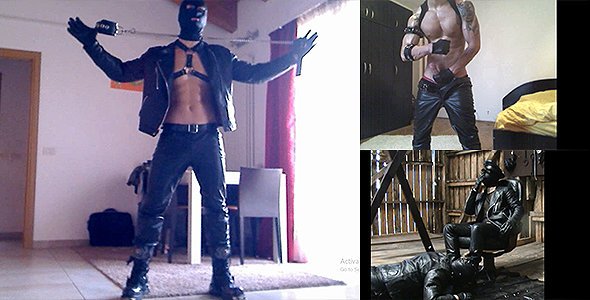Time to WORSHIP the best ALPHA!!